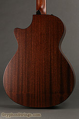 Taylor Guitar 352ce NEW Image 2