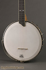 c. 1917 RM Anderson Banjo Orpheum Columbine