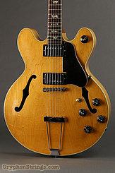 1971 Gibson Guitar ES-150DC Image 1