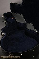 1971 Gibson Guitar ES-150DC Image 11