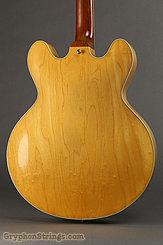 1971 Gibson Guitar ES-150DC Image 2