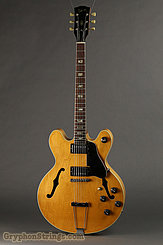 1971 Gibson Guitar ES-150DC Image 3