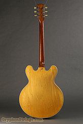 1971 Gibson Guitar ES-150DC Image 4