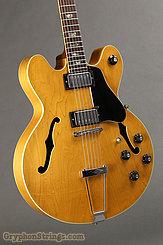 1971 Gibson Guitar ES-150DC Image 5