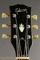 1971 Gibson Guitar ES-150DC Image 6