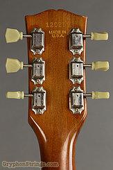 1971 Gibson Guitar ES-150DC Image 7