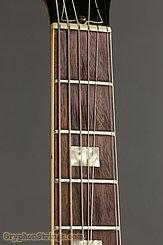 1971 Gibson Guitar ES-150DC Image 8