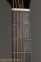 2000 Huss & Dalton Guitar MJC Custom Image 9