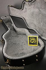 Graziano Guitar Weissenborn  Style 4 NEW Image 10