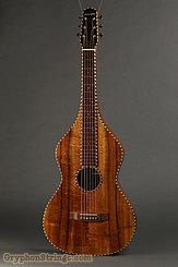 Graziano Guitar Weissenborn  Style 4 NEW Image 3
