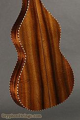 Graziano Guitar Weissenborn  Style 4 NEW Image 6