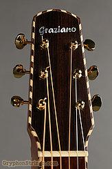 Graziano Guitar Weissenborn  Style 4 NEW Image 7