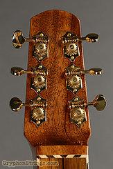 Graziano Guitar Weissenborn  Style 4 NEW Image 8