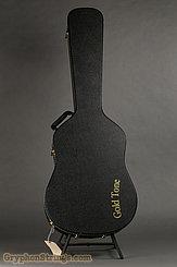 Graziano Guitar Weissenborn  Style 4 NEW Image 9
