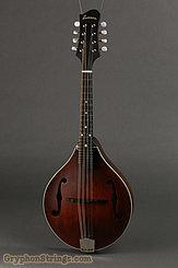 Eastman Mandolin MD305 NEW Image 3