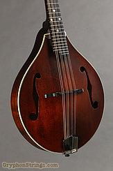 Eastman Mandolin MD305 NEW Image 5