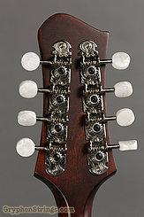 Eastman Mandolin MD305 NEW Image 7