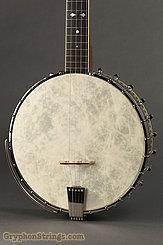 2006 Buckmaster Banjo 6463 Tubaphone