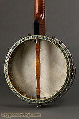2006 Buckmaster Banjo 6463 Tubaphone Image 2