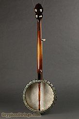 2006 Buckmaster Banjo 6463 Tubaphone Image 4