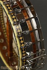 2006 Buckmaster Banjo 6463 Tubaphone Image 5