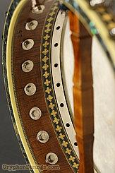 2006 Buckmaster Banjo 6463 Tubaphone Image 6