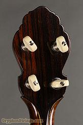 2006 Buckmaster Banjo 6463 Tubaphone Image 8
