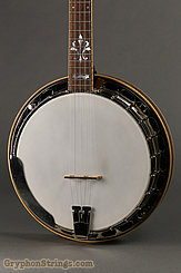 2007 Bishline Banjo Heirloom
