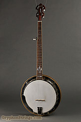 2007 Bishline Banjo Heirloom Image 3