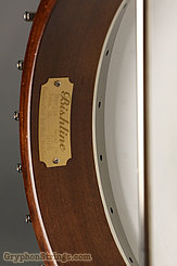 2007 Bishline Banjo Heirloom Image 6