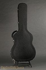 2017 Bourgeois Guitar OM-DB Signature Image 10