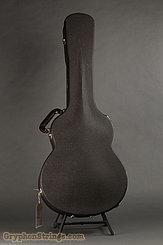 2014 Taylor Guitar 456ce SLTD Image 10