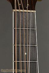 2014 Taylor Guitar 456ce SLTD Image 8