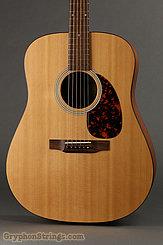 2015 Larrivee Guitar D-02