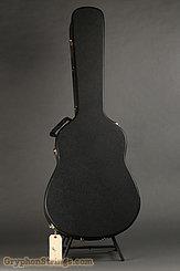 2015 Larrivee Guitar D-02 Image 10