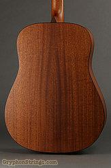 2015 Larrivee Guitar D-02 Image 2