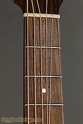 2015 Larrivee Guitar D-02 Image 8