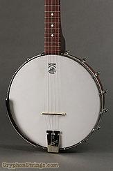 2015 Deering Banjo Goodtime Classic Image 1