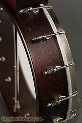 2015 Deering Banjo Goodtime Classic Image 5