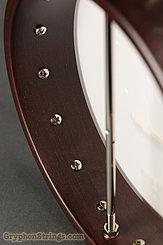2015 Deering Banjo Goodtime Classic Image 6