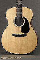 Martin Guitar 000-12E Koa NEW Image 1