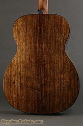 Martin Guitar 000-12E Koa NEW Image 2