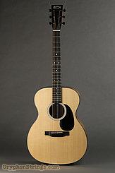 Martin Guitar 000-12E Koa NEW Image 3