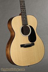 Martin Guitar 000-12E Koa NEW Image 5