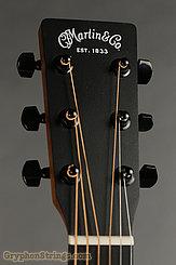 Martin Guitar 000-12E Koa NEW Image 6