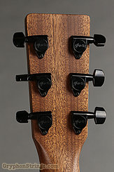 Martin Guitar 000-12E Koa NEW Image 7
