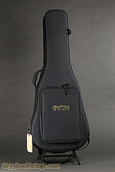 Martin Guitar 000-12E Koa NEW Image 8