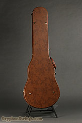 c. 2015 Gibson Case Historic Replica Les Paul Case Image 2