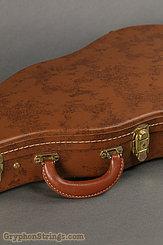 c. 2015 Gibson Case Historic Replica Les Paul Case Image 3
