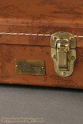 c. 2015 Gibson Case Historic Replica Les Paul Case Image 4